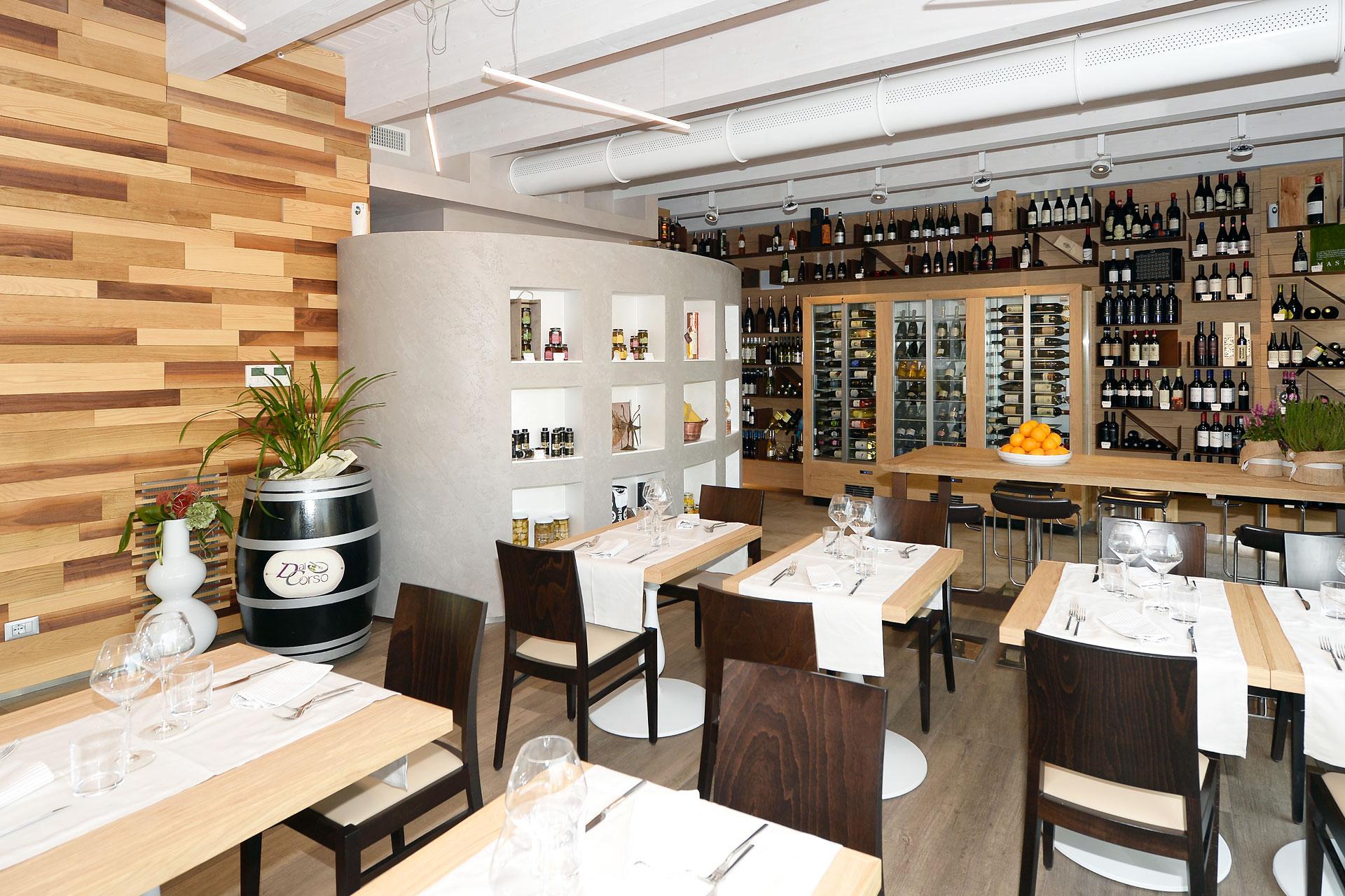 slider_ristorante